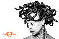 Simply Zee Imagery Portraits